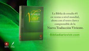 NTV Diario Vivir.