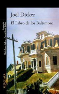 el-libro-de-los-baltimore-joel-dicker-trabalibros